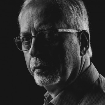 Portrait photographer Michael Oeser (michaeloeser). Photo of 26 June